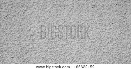 detail gray seamless Stucco Wall Texture background