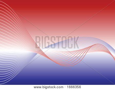 Pariotic Wave