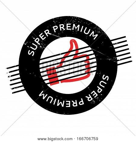 Super Premium rubber stamp. Grunge design with dust scratches. Effects can be easily removed for a clean, crisp look. Color is easily changed.