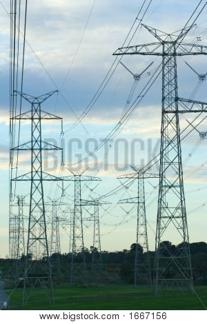 Powerlines11