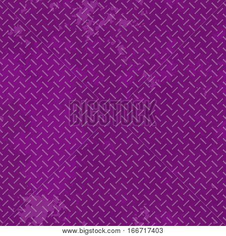 Violet metal sheet generated render background texture
