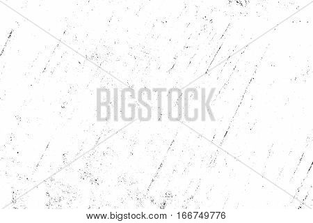 Black grunge texture background. Abstract dark grunge texture on black wall.  Aged grunge plank texture pattern in dark tone. Rustic black floor old grunge.  Black grunge texture with space. Black rough texture background. Black grunge surface.