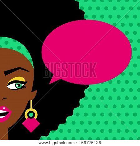 Colorpartsgirl