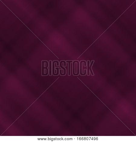 Burgundy purple mahagony seamless abstract design background