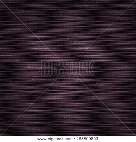 Violet and grey dark abstract metal computer design