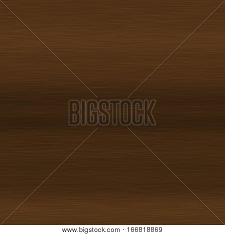 Simple blank uncomplicated brown material surface background