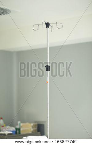 Hospital Ward Iv Drip Stand