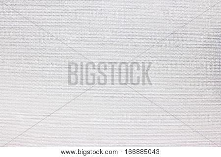 Fiberglass Mat Texture Background