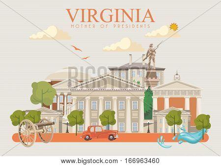 Virginia11