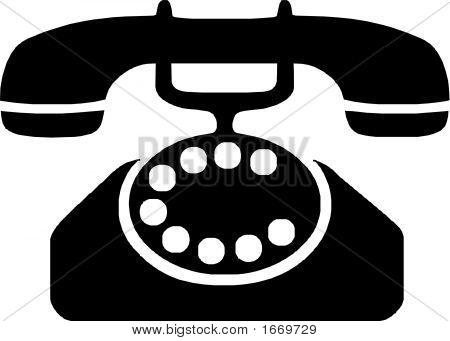 Phone.Eps