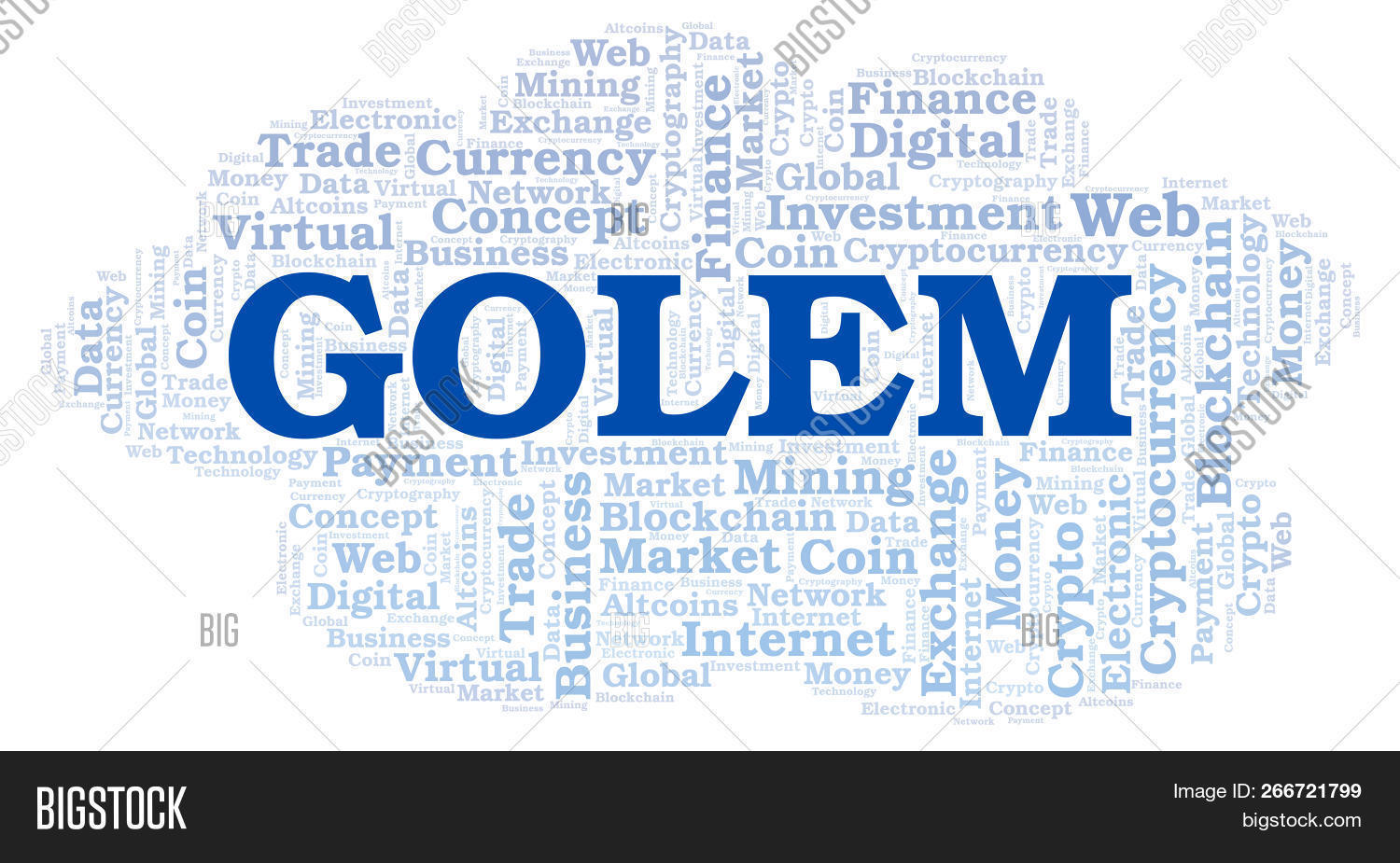 how to get golem cryptocurrency