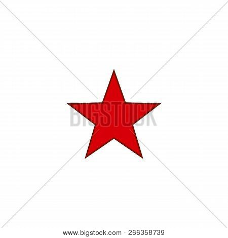Star Icon, Star Icon Eps10, Star Icon Vector, Star Icon Eps10, Star Icon Image, Star Icon Picture, S