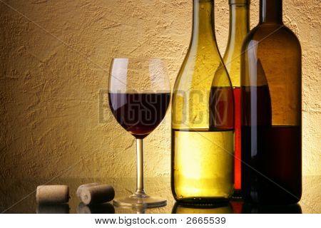 Wine-Testing