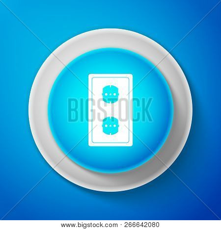 White Electrical Vector Photo Free Trial Bigstock