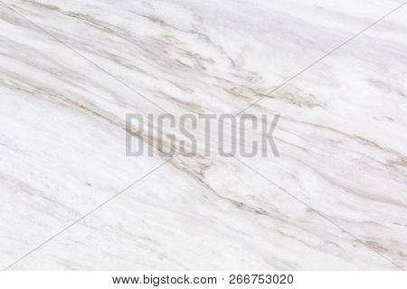 Beige Colors. Marble Texture Background. Natural Marble Stone Texture. The Texture Of The Stone. Nat