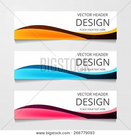 Vector Abstract Web Vector Photo Free Trial Bigstock