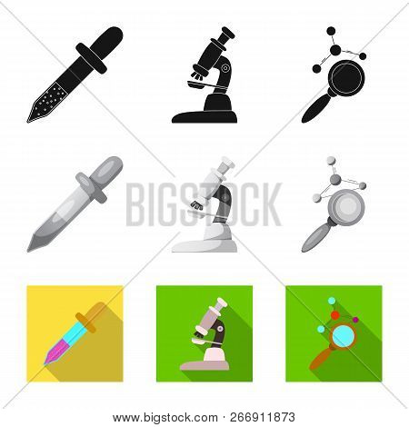 Vector Illustration Of  And  Symbol. Set Of  And  Vector Icon For Stock.