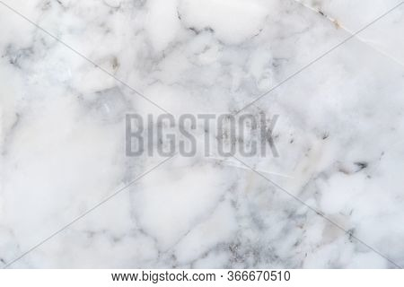 Marble Texture Marble Background For Design. Marble Motifs That Occurs Natural.