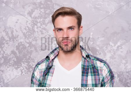 Skin Care Routine. Fashion Model. Cool Man. Stylish Man. Always Good Looking Guy. Facial Care. Chari