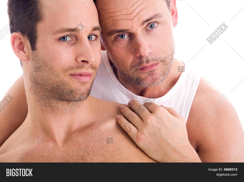 Homos Gratis