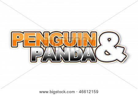 Penguin 2.0 and Panda algorithm, web site Spam, Seo Cms, search engine Optimization