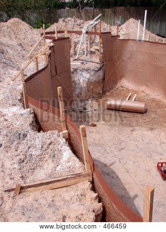 Pool Construction002