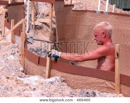 Pool Construction003
