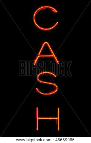 neon signs and symbols isolated on black. neon symbols and words and letters are easily copied and pasted into various sentences and statements for your ease of usage. all generic neon designs