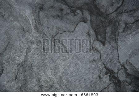 Gray Swirl Pattern