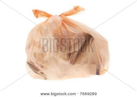 Bag Of Garbage