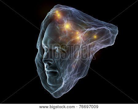 Glow Of Intellect