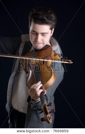 Inspiration Of Music