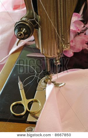 Sewing accesories