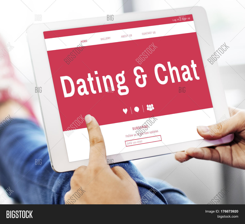 kan du gГҐ tillbaka till bara dating