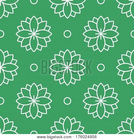 alternative medicine vector pattern with symbols of ayurvedic medicine and medicine herbs treatment. Patterns for packaging and wrapping paper products holistic, healthy lifestyle