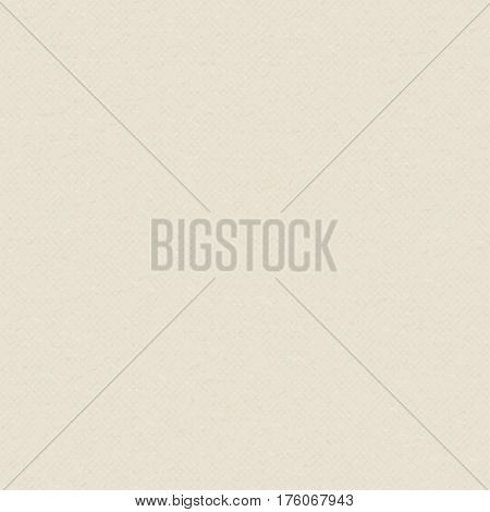Textured Recycled Vector Photo Free Trial Bigstock
