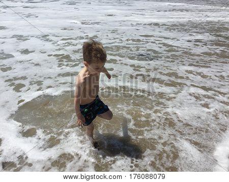 boy, water, boy water, boy beach, beach, ocean, boy ocean