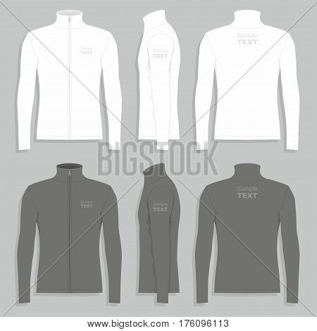 abstract, adult, apparel, back, black, body, boy, casual, cloth, clothes, clothing, collection, cotton, design, draw, dress, fabric, fashion, front, garment, guy, human, illustration, male, men, outfit, posing, raglan, satin, seam, shirt, short, side, sle poster
