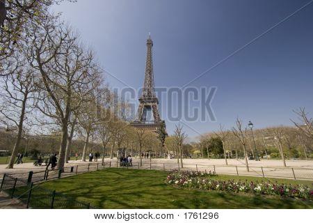 070407_028_Paris_Eifel_Tower