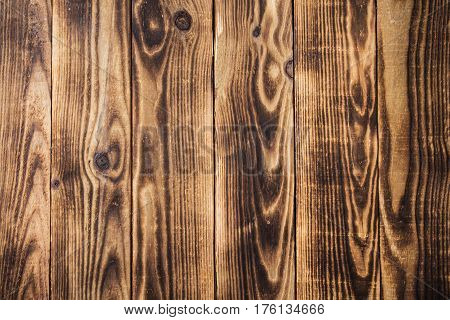 a dark broun tree texture wooden background