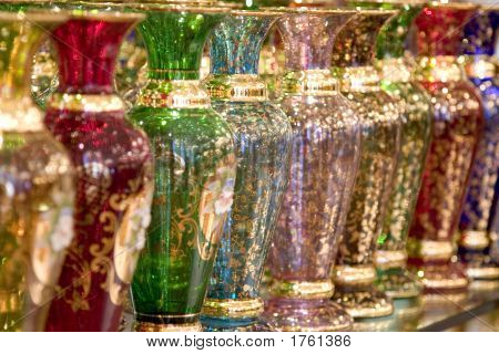 070422_324_Venice_Murano_Glass_Factory