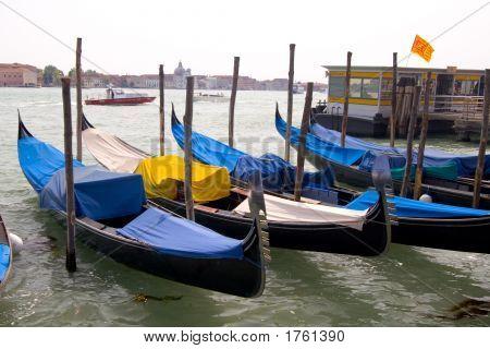 070422_314_Venice