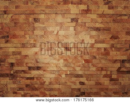 timber limber wood board industrial background red stack wood texture background.