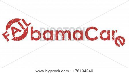 Healthcare insurance obamacare, Obamacare health plan choice to repeal