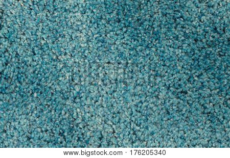 Carpet Texture Close-up