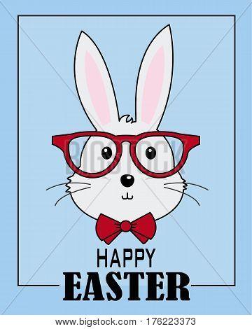 Rabbit-hipster.eps