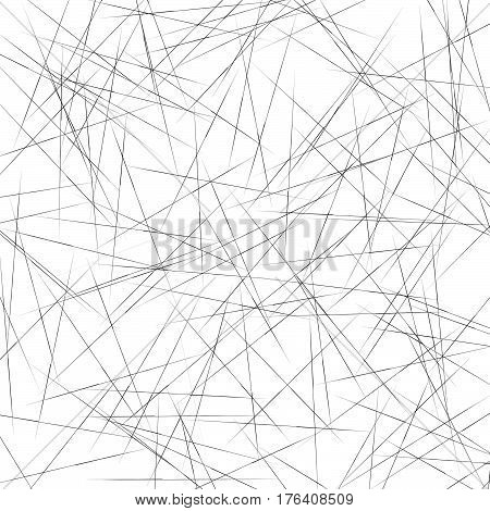 Abstract Illustration, Abstract Art. Suitable For Geometric Texture, Geometric Pattern, Geometric Ba