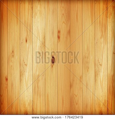 Wooden wall background or texture for desigh