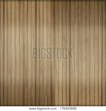 Wood wall background or texture, wood natural pattern
