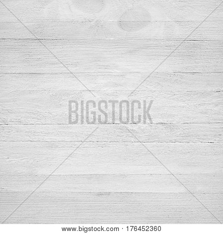 White wooden choping, cut board, tabletop, floor surface or wall. Wood texture